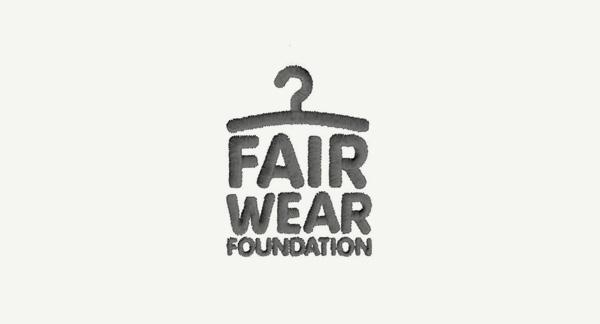 theproject_fairwear