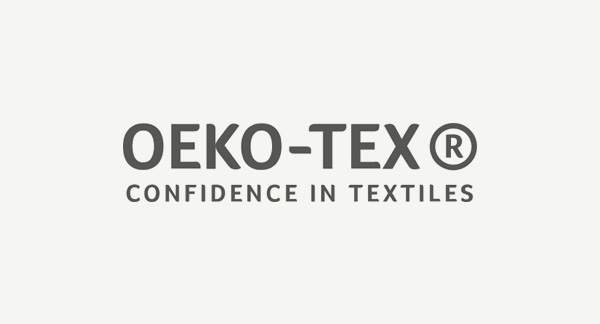 theproject_oeko