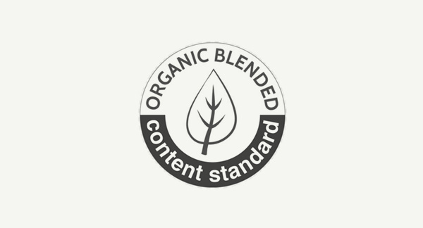 theproject_organicblended