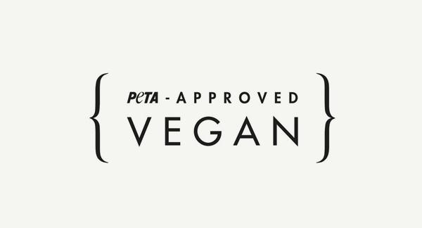 theproject_vegan